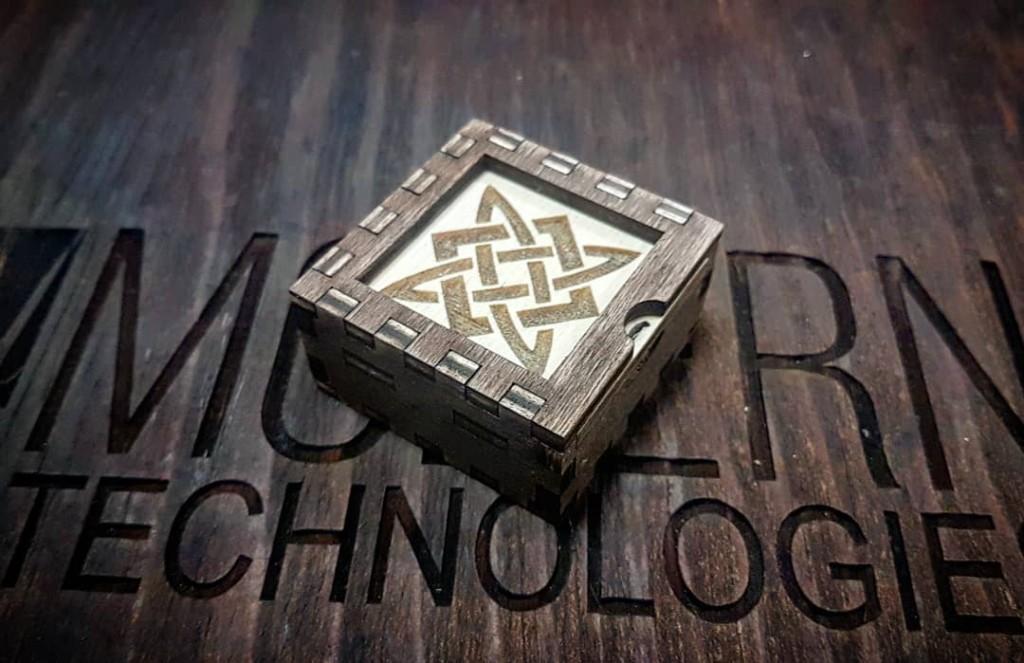 modern.technologies_34585006_180179549334030_737902727509573632_n