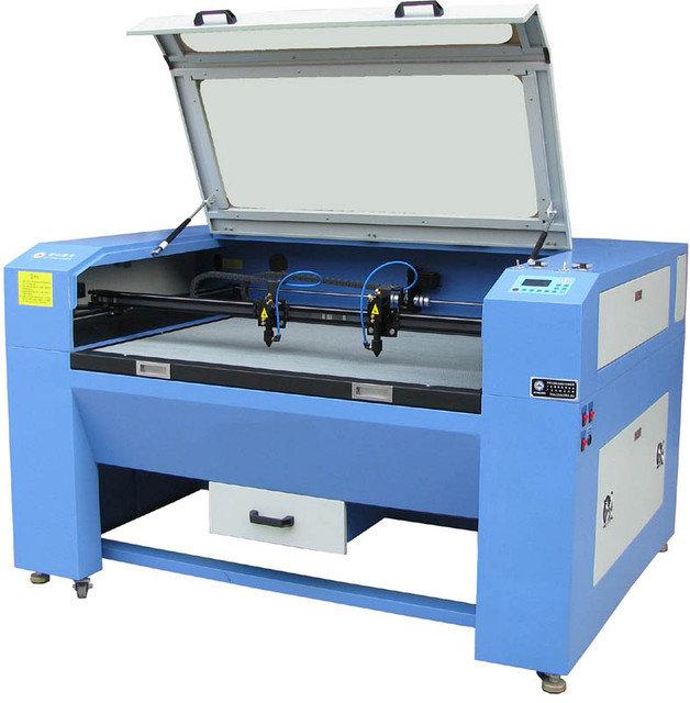 52092005_w800_h640_laser